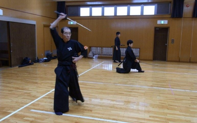 hirano1-770-480